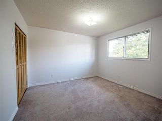 Photo 11: 10812 42A AV NW NW in Edmonton: Zone 16 House for sale : MLS®# E4083080