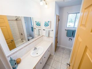 Photo 17: 10812 42A AV NW NW in Edmonton: Zone 16 House for sale : MLS®# E4083080
