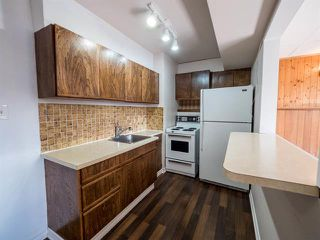 Photo 6: 10812 42A AV NW NW in Edmonton: Zone 16 House for sale : MLS®# E4083080