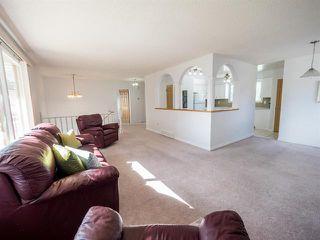 Photo 8: 10812 42A AV NW NW in Edmonton: Zone 16 House for sale : MLS®# E4083080