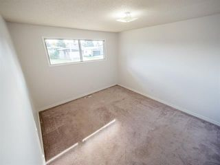 Photo 10: 10812 42A AV NW NW in Edmonton: Zone 16 House for sale : MLS®# E4083080