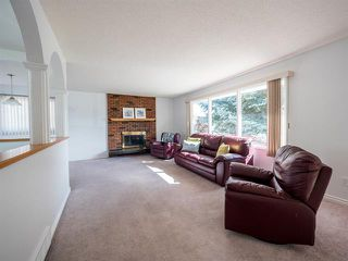 Photo 7: 10812 42A AV NW NW in Edmonton: Zone 16 House for sale : MLS®# E4083080