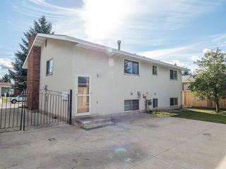 Photo 3: 10812 42A AV NW NW in Edmonton: Zone 16 House for sale : MLS®# E4083080