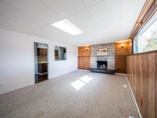 Photo 9: 10812 42A AV NW NW in Edmonton: Zone 16 House for sale : MLS®# E4083080