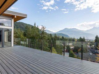 "Photo 18: 9 40781 THUNDERBIRD Ridge in Squamish: Garibaldi Highlands House for sale in ""Stonehaven"" : MLS®# R2220919"