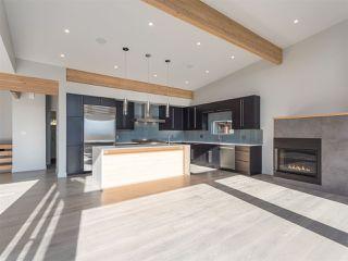 "Photo 10: 9 40781 THUNDERBIRD Ridge in Squamish: Garibaldi Highlands House for sale in ""Stonehaven"" : MLS®# R2220919"