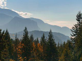 "Photo 20: 9 40781 THUNDERBIRD Ridge in Squamish: Garibaldi Highlands House for sale in ""Stonehaven"" : MLS®# R2220919"