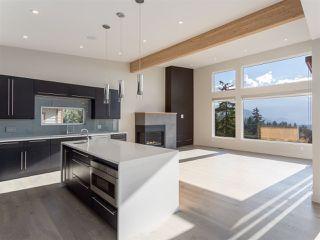 "Photo 9: 9 40781 THUNDERBIRD Ridge in Squamish: Garibaldi Highlands House for sale in ""Stonehaven"" : MLS®# R2220919"