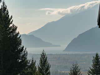 "Photo 19: 9 40781 THUNDERBIRD Ridge in Squamish: Garibaldi Highlands House for sale in ""Stonehaven"" : MLS®# R2220919"