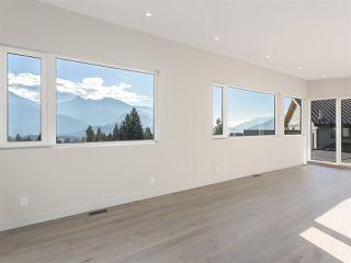 "Photo 12: 9 40781 THUNDERBIRD Ridge in Squamish: Garibaldi Highlands House for sale in ""Stonehaven"" : MLS®# R2220919"