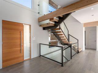 "Photo 16: 9 40781 THUNDERBIRD Ridge in Squamish: Garibaldi Highlands House for sale in ""Stonehaven"" : MLS®# R2220919"