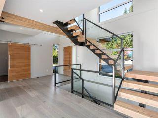 "Photo 2: 9 40781 THUNDERBIRD Ridge in Squamish: Garibaldi Highlands House for sale in ""Stonehaven"" : MLS®# R2220919"