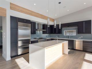 "Photo 8: 9 40781 THUNDERBIRD Ridge in Squamish: Garibaldi Highlands House for sale in ""Stonehaven"" : MLS®# R2220919"