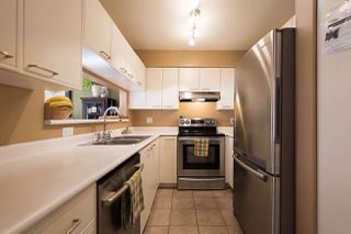Photo 11: 202 728 W 14TH AVENUE in Vancouver: Fairview VW Condo for sale (Vancouver West)  : MLS®# R2219025