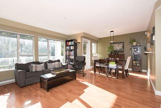 Photo 4: 202 728 W 14TH AVENUE in Vancouver: Fairview VW Condo for sale (Vancouver West)  : MLS®# R2219025