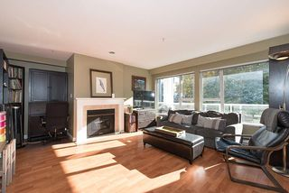Photo 2: 202 728 W 14TH AVENUE in Vancouver: Fairview VW Condo for sale (Vancouver West)  : MLS®# R2219025