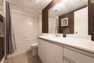 Photo 16: 202 728 W 14TH AVENUE in Vancouver: Fairview VW Condo for sale (Vancouver West)  : MLS®# R2219025