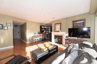 Photo 3: 202 728 W 14TH AVENUE in Vancouver: Fairview VW Condo for sale (Vancouver West)  : MLS®# R2219025