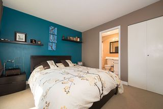 Photo 12: 202 728 W 14TH AVENUE in Vancouver: Fairview VW Condo for sale (Vancouver West)  : MLS®# R2219025