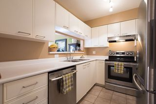 Photo 10: 202 728 W 14TH AVENUE in Vancouver: Fairview VW Condo for sale (Vancouver West)  : MLS®# R2219025