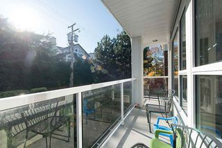Photo 8: 202 728 W 14TH AVENUE in Vancouver: Fairview VW Condo for sale (Vancouver West)  : MLS®# R2219025
