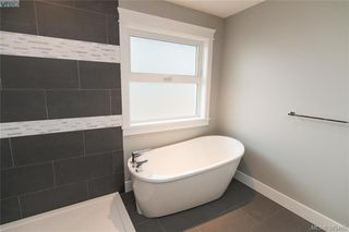 Photo 12: 1110 Braelyn Pl in VICTORIA: La Olympic View House for sale (Langford)  : MLS®# 774561