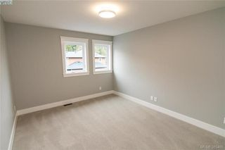 Photo 16: 1110 Braelyn Pl in VICTORIA: La Olympic View House for sale (Langford)  : MLS®# 774561