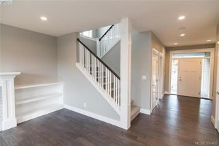 Photo 7: 1110 Braelyn Pl in VICTORIA: La Olympic View House for sale (Langford)  : MLS®# 774561