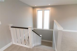 Photo 9: 1110 Braelyn Pl in VICTORIA: La Olympic View House for sale (Langford)  : MLS®# 774561