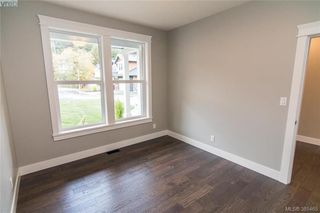 Photo 8: 1110 Braelyn Pl in VICTORIA: La Olympic View House for sale (Langford)  : MLS®# 774561
