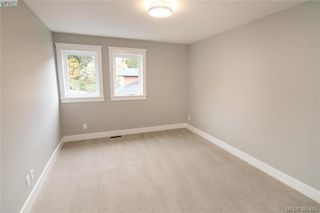 Photo 17: 1110 Braelyn Pl in VICTORIA: La Olympic View House for sale (Langford)  : MLS®# 774561