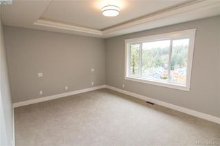 Photo 11: 1110 Braelyn Pl in VICTORIA: La Olympic View House for sale (Langford)  : MLS®# 774561