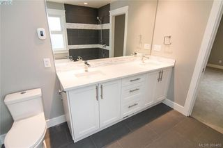 Photo 13: 1110 Braelyn Pl in VICTORIA: La Olympic View House for sale (Langford)  : MLS®# 774561