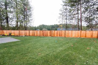 Photo 20: 1110 Braelyn Pl in VICTORIA: La Olympic View House for sale (Langford)  : MLS®# 774561