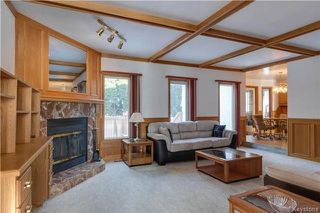 Photo 5: 83 BIRCHWOOD Crescent in East St Paul: North Hill Park Residential for sale (3P)  : MLS®# 1729877