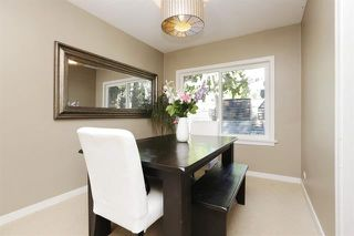 Photo 14: 300 E 25th Street in North Vancouver: Upper Lonsdale House for sale : MLS®# R2210257