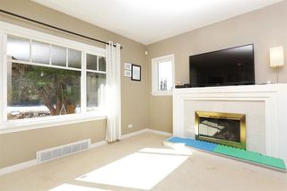 Photo 19: 300 E 25th Street in North Vancouver: Upper Lonsdale House for sale : MLS®# R2210257