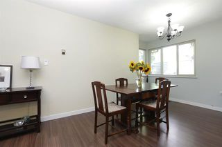 Photo 15: 300 E 25th Street in North Vancouver: Upper Lonsdale House for sale : MLS®# R2210257