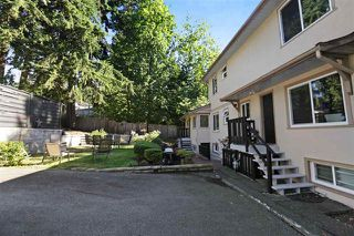 Photo 2: 300 E 25th Street in North Vancouver: Upper Lonsdale House for sale : MLS®# R2210257