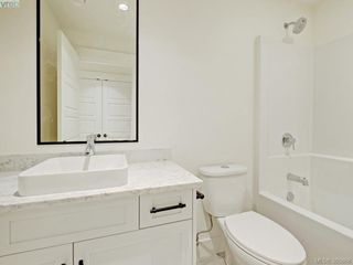 Photo 12: 14 Jedstone Pl in VICTORIA: VR View Royal House for sale (View Royal)  : MLS®# 775398