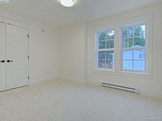 Photo 18: 14 Jedstone Pl in VICTORIA: VR View Royal Single Family Detached for sale (View Royal)  : MLS®# 775398