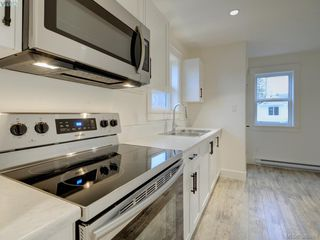 Photo 17: 14 Jedstone Pl in VICTORIA: VR View Royal Single Family Detached for sale (View Royal)  : MLS®# 775398