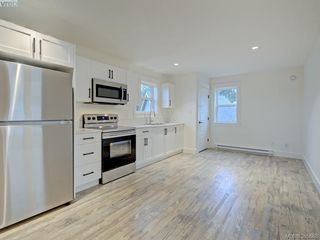 Photo 16: 14 Jedstone Place in VICTORIA: VR View Royal Single Family Detached for sale (View Royal)  : MLS®# 385868