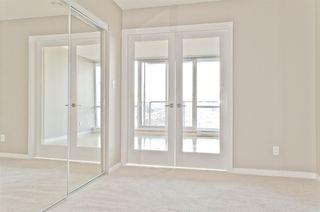 "Photo 9: 1705 13688 100 Avenue in Surrey: Whalley Condo for sale in ""PARK PLACE 1"" (North Surrey)  : MLS®# R2231363"