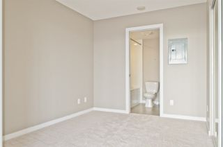 "Photo 10: 1705 13688 100 Avenue in Surrey: Whalley Condo for sale in ""PARK PLACE 1"" (North Surrey)  : MLS®# R2231363"
