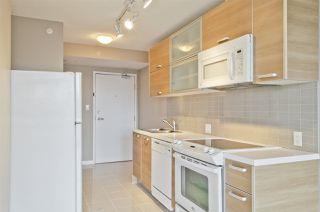 "Photo 3: 1705 13688 100 Avenue in Surrey: Whalley Condo for sale in ""PARK PLACE 1"" (North Surrey)  : MLS®# R2231363"