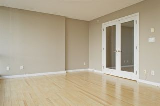 "Photo 8: 1705 13688 100 Avenue in Surrey: Whalley Condo for sale in ""PARK PLACE 1"" (North Surrey)  : MLS®# R2231363"
