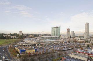 "Photo 14: 1705 13688 100 Avenue in Surrey: Whalley Condo for sale in ""PARK PLACE 1"" (North Surrey)  : MLS®# R2231363"