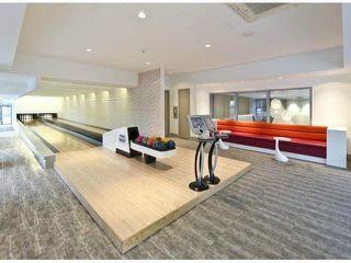 "Photo 19: 1705 13688 100 Avenue in Surrey: Whalley Condo for sale in ""PARK PLACE 1"" (North Surrey)  : MLS®# R2231363"