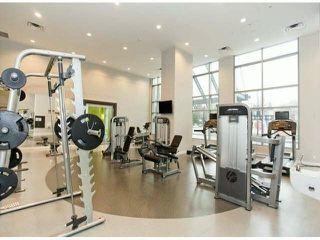 "Photo 17: 1705 13688 100 Avenue in Surrey: Whalley Condo for sale in ""PARK PLACE 1"" (North Surrey)  : MLS®# R2231363"